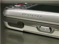 新一代指书MP3手机摩托罗拉滑盖A732评测(3)
