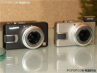 选择实在太多5000元高性能数码相机推荐(9)