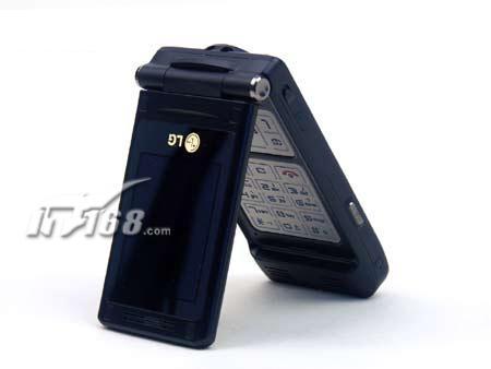小降300元LG旗舰G912首度调价