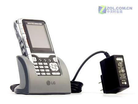 就是买给有钱人的手机LGC960小降200