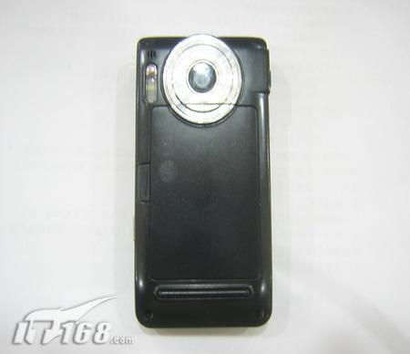 更胜V3三筹LG超薄手机G912高价亮相