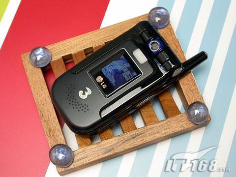 大降三百五LG3G手机U8360仅要2100元