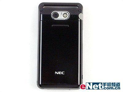 百万音乐超市NEC手写娱乐风N6201直降400
