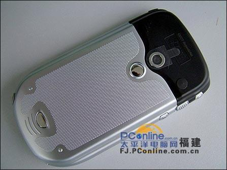 多普达全能王者智能手机696i低价到货