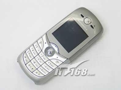 绝对超值摩托罗拉C650手机跌破900