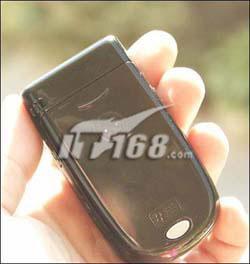 太便宜摩托罗拉智能手机MPX200只需1200元