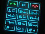超薄娱乐之选LG力作G912手机详细评测(5)