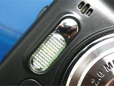超薄娱乐之选LG力作G912手机详细评测(6)