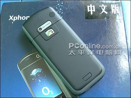 实惠多多多普达智能手机568水货只两千