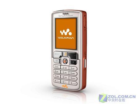 极度超值十一月最值得购买的手机导购