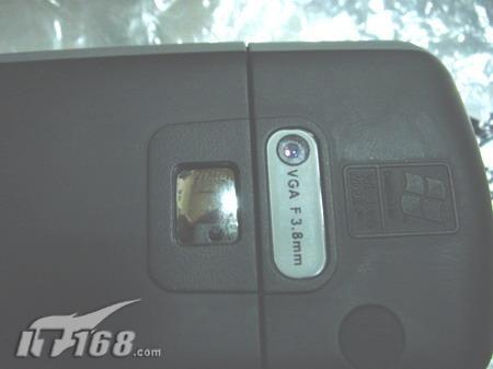 多普达SP系列姊妹花568水货2160元