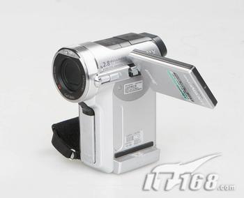 3CMOS的魅力索尼PC1000E摄像机评测