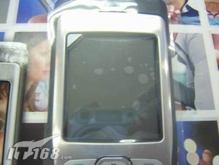 力拼水货诺基亚智能手机N70再跌300元