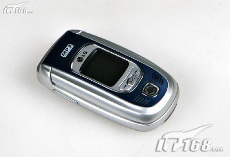 绝色音享LGG932手机跌破2500元