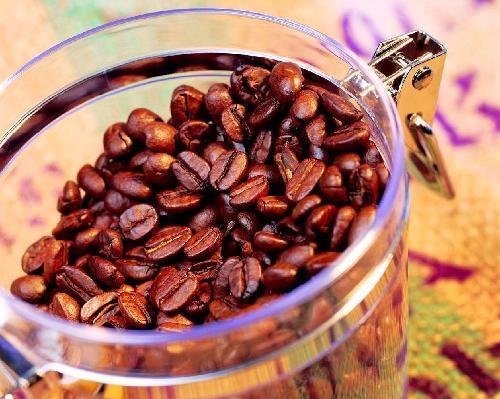 奥地利研究人员为喝咖啡提神说法找到新依据