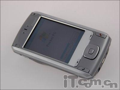 暴降千元多普达新款PPC手机仅售5990
