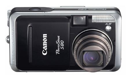 摄像拍照两不误多功能消费级相机点评