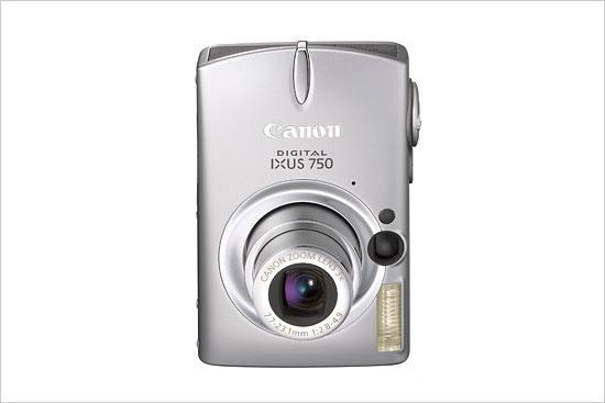 新年新气象最具卖点精品数码相机导购