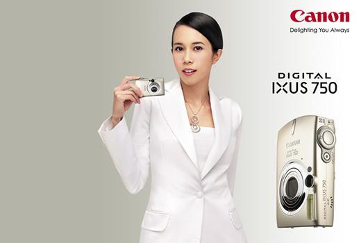 最顶级的享受大品牌时尚数码相机推荐