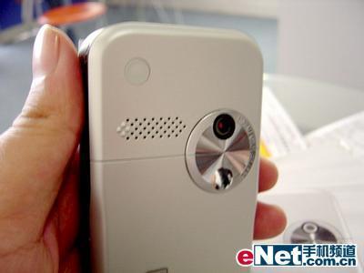 欧版多普达828智能手机跌破4000元