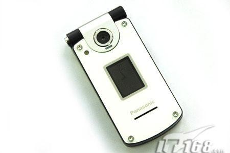 再降百余松下X800智能手机仅售1880元