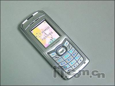 波导轻薄S789最新上市价799元