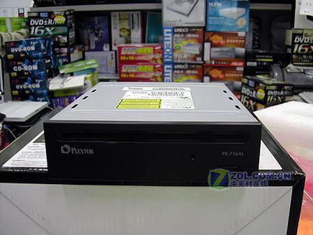 谁买谁后悔2005年不推荐购买的三款刻录机