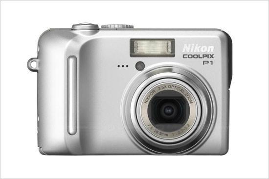 年末最后的疯狂直击数码相机降价狂潮