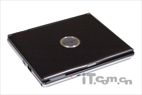最佳每瓦性能:VIAC7-M笔记本详细评测(7)