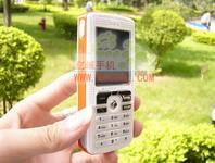 黑手机恶化在手机行业腹中的一颗毒瘤