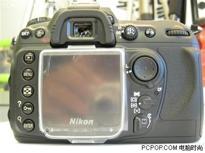 单反带头大跳水23款相机与配件降价榜