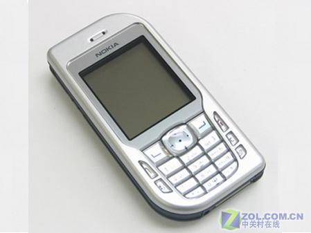 究竟什么手机最火元旦前后手机关注排行榜