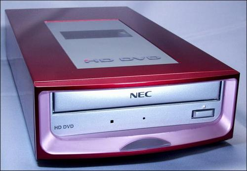 梦想与现实差距大05年IT界十大无用技术(3)