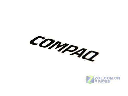 报道美国CES装备:惠普B2800加佳能350D