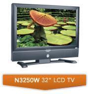 直击CES2006:ViewSonic液晶电视玩转CES