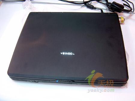 东芝独显高配笔记本售8999并升级内存