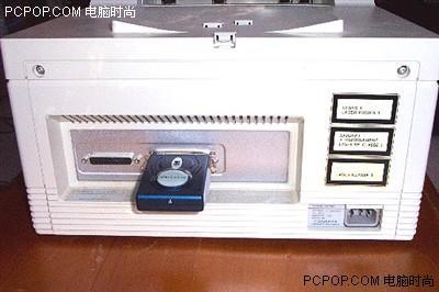 最廉价无线方案:超值蓝牙适配器大搜罗(6)