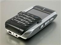 纯正中国血统联想智能手机旗舰ET980评测(3)