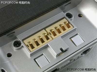 纯正中国血统联想智能手机旗舰ET980评测(5)