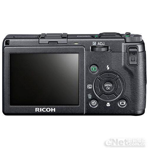专业的享受5000元级高档相机选购方案