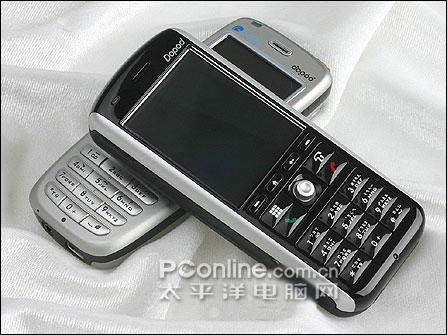 06年奋力一击近期市场最具看点手机导购