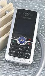 吉祥小三宝摩托罗拉三款低端低端手机评测