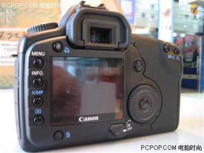 现在出手最好时机春节数码相机全导购(2)