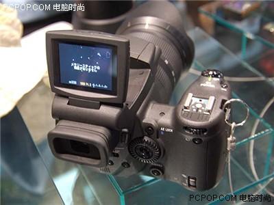 现在出手最好时机春节数码相机全导购(9)