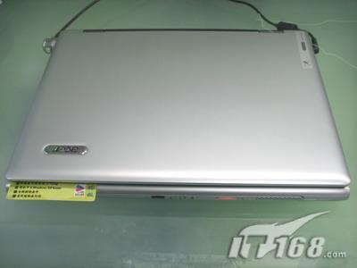 游戏强机宏�独显5504WXMi笔记本到货