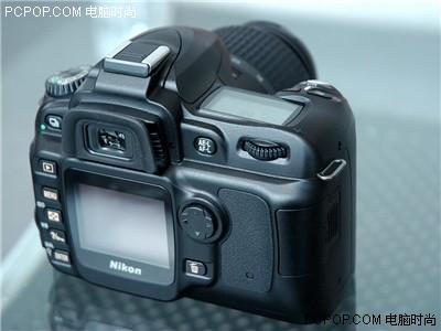 现在出手最好时机春节数码相机全导购(4)