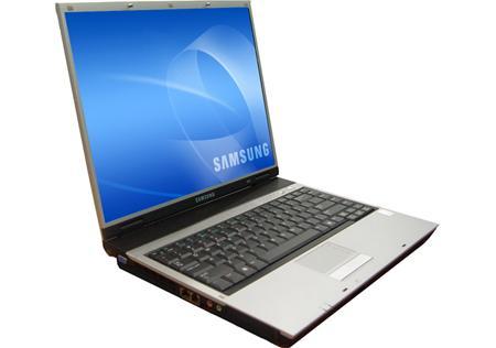 三星首款高配置Napa笔记本电脑现身卖场