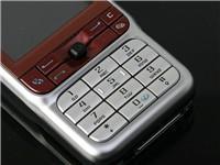 买了不后悔2005年经典手机购买指南(6)