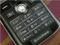 买了不后悔2005年经典手机购买指南(5)