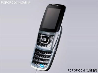 买了不后悔2005年经典手机购买指南(4)